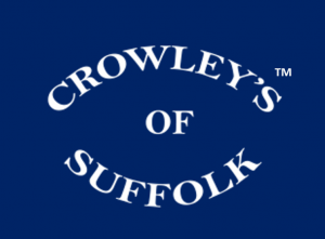 Crowley's of Suffolk