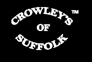 Crowley's of Suffolk